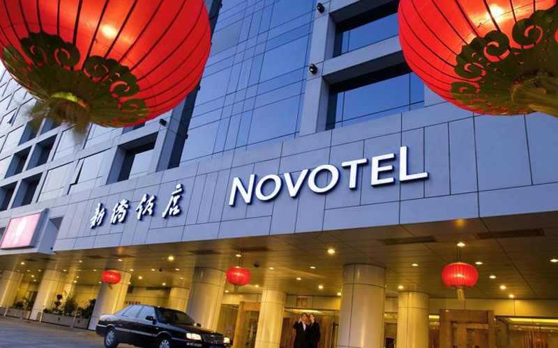 novotel-pechino-slide_01
