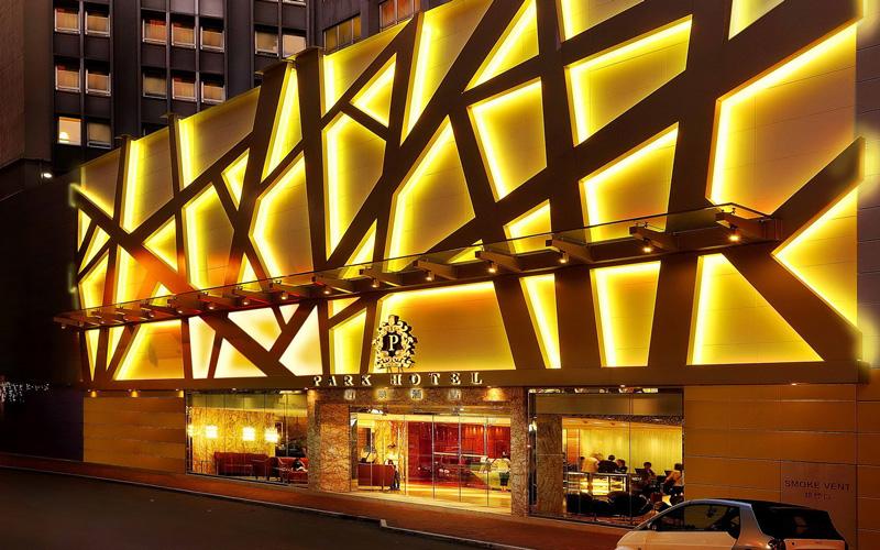 parkhotel-hongkong-slide_04