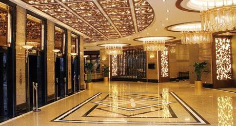 prisma-di-giada-alberghi